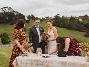 Aimee + Amos Wedding November 2020-2704.
