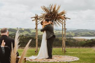 Aimee + Amos Wedding November 2020-2684.
