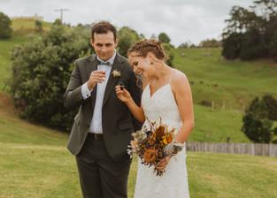 Aimee + Amos Wedding November 2020-2730.
