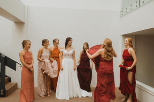 Maddie+Jacob Wedding-118.jpg