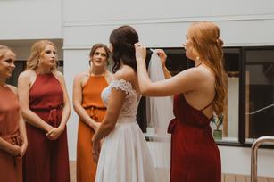 Maddie+Jacob Wedding-109.jpg