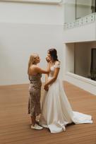 Maddie+Jacob Wedding-132.jpg