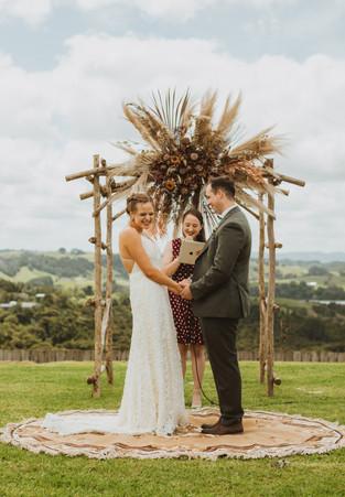 Aimee + Amos Wedding November 2020-2513.