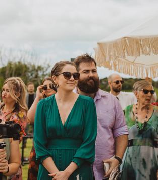 Aimee + Amos Wedding November 2020-2408.