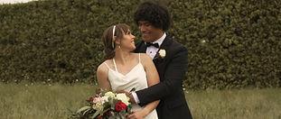 Sione_Brooke_Wedding_Highlights_Markovin