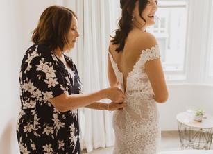 Maddie+Jacob Wedding-78.jpg
