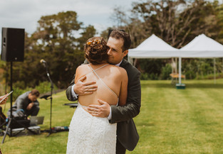 Aimee + Amos Wedding November 2020-2449.