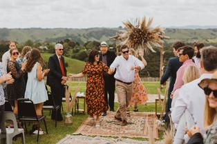 Aimee + Amos Wedding November 2020-2771.