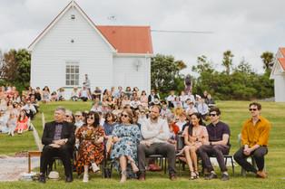 Aimee + Amos Wedding November 2020-2491.