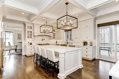 Westmont-Kitchen-2.jpg