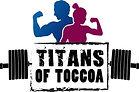TITANS-OF-TOCCOA---COLOR.jpg