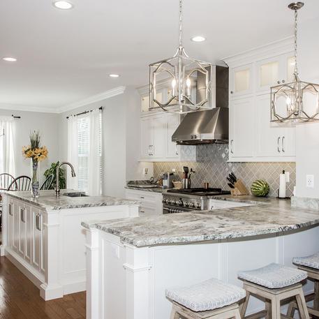 Talmadge-Kitchen-1-lr.jpg