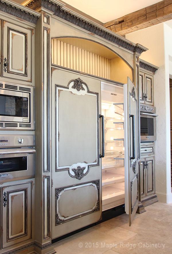 refrigerator-open-LR.jpg