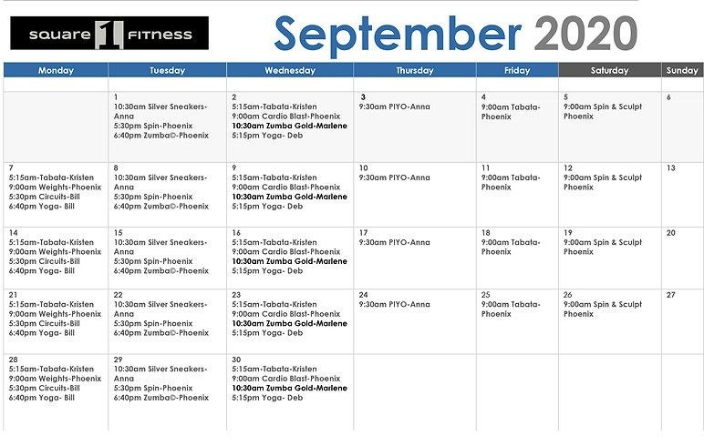 September--2020-Groupx-Calendar--(1)-(2)