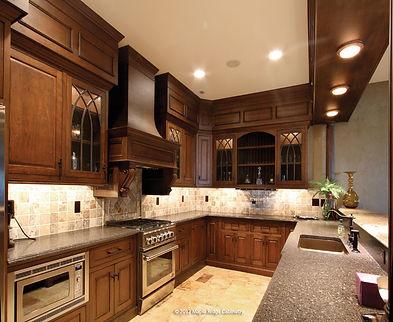 Downstairs-Kitchen3-LR.jpg