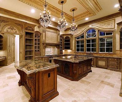 Kitchen-Overall-LR-crop.jpg