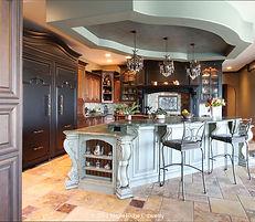 Kitchen2-LR.jpg