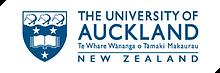 uoa-logo-2015-reverse1.png