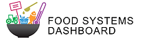 food systems dashboard 2.0.png