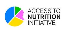 ATNI Logo UPDATED.PNG