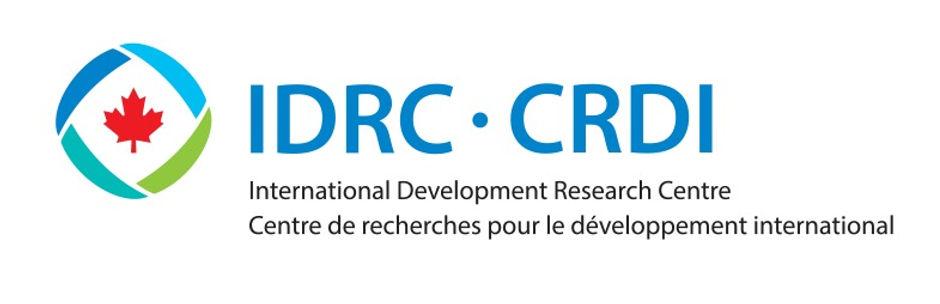 Idrc-logo-full-name-wordmark_edited.jpg