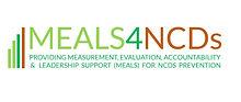 MEALS4NCDs Logo.jpeg