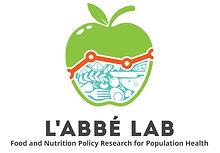 L'Abbé Lab-01_edited.jpg