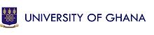 University of Ghana Logo.png