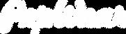 PepWear_Logo_onecolor_white.png