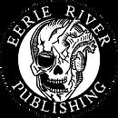 eerie river logo transparent.png