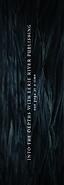 Bookmark Eerie (1).png