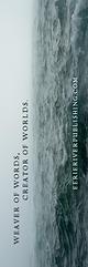2x6 Bookmark Designs.png