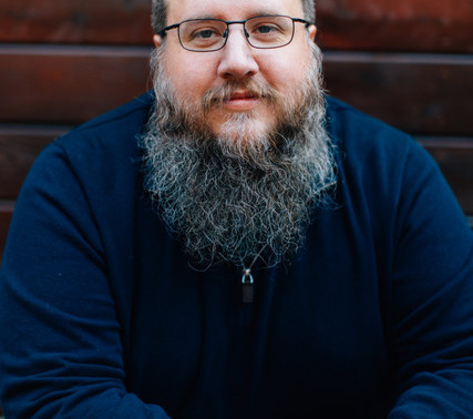 Featured Author: A.S. MacKenzie