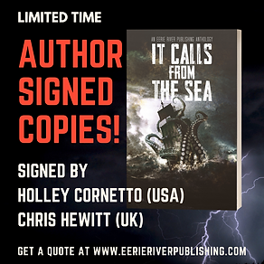 AUTHOR SIGNED (1).png