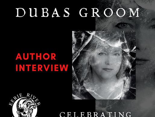 WIH Spotlight: Deborah Dubas Groom