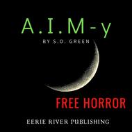 December Story Winner: S.O. Green