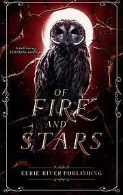 of fire and stars EBOOK1.jpg