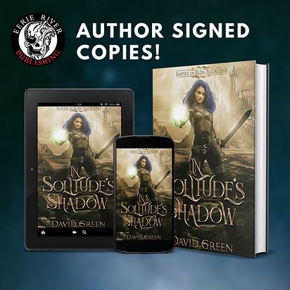 Author Signed.png