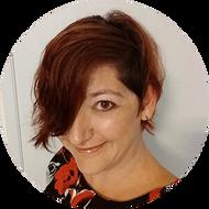 Eerie Pride: Highlighting Emma K. Leadley