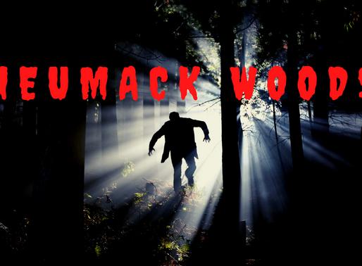 "A Sampling of ""Neumack Woods"""
