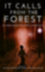 Forest Cover Ebook.png