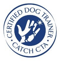 Certified Dog Trainer.jpg