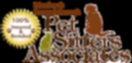 https://www.petsitllc.com/pet_sitter_profile.phtml/FB4A6030C4/union_lake/mi/pawsitively_pets_llc/