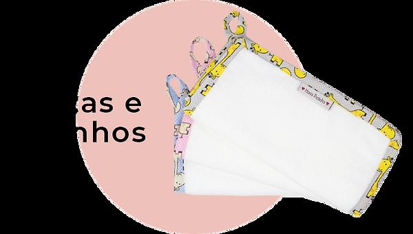 home-mantas-paninhos-1.png