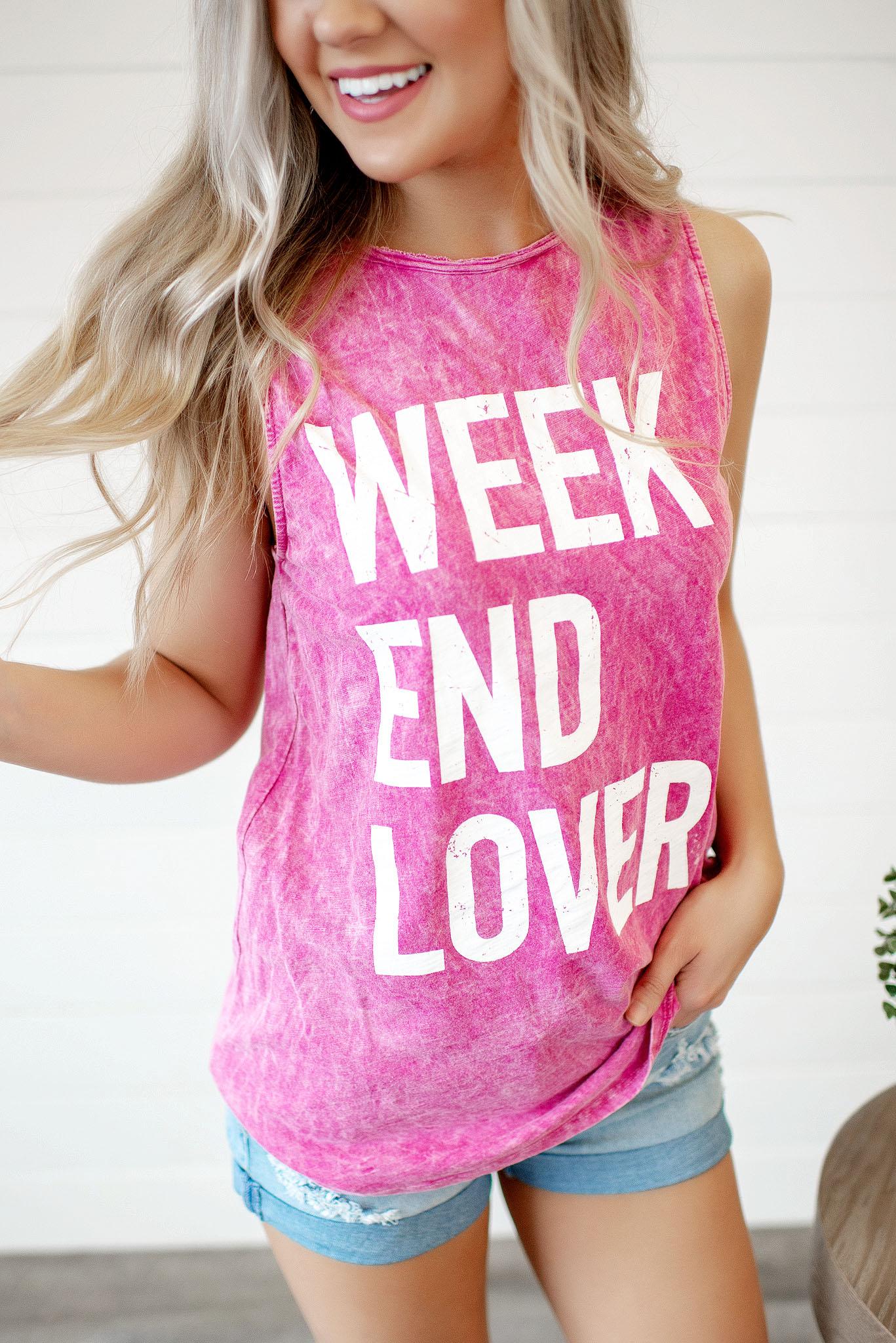 weekend lover tank 4