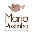marca-maria-pretinha.png