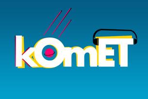 komet3.jpg