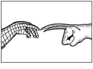 HANDS B&W.jpg