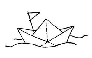 ship b&w.jpg