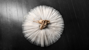 Why Job Search is like Ballet